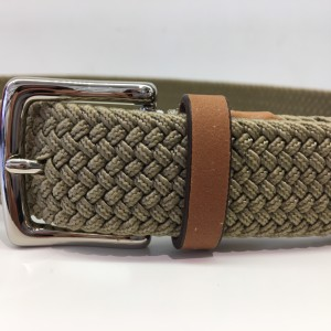 LAMARTINA belt