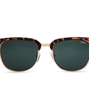QUAY_MAN_FLINT_TORT_GREEN_monaco-homme-lunette