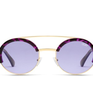 Quay_ComeAround_TortPurple_Front_1024x1024