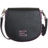ermano-scervino-small-crossbody-belle-monaco