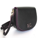 ermano-scervino-small-crossbody-belle-monaco-noir