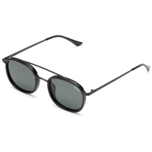 got-it-covered-sunnies-black-lunette-noir