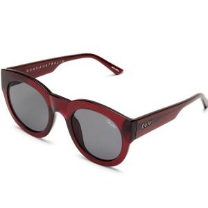 if_only_quay-australia-monaco-lunette-de-soleil-sunglass-red
