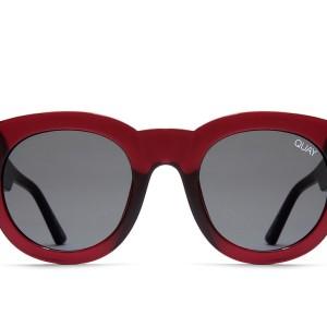 if_only_quay-australia-monaco-lunette-de-soleil-sunglass-rouge