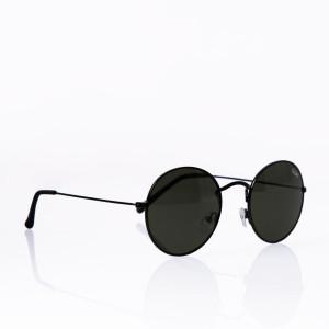 quay-australia-mod-star-lunette-noir