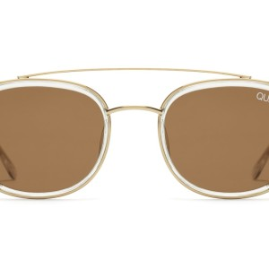 quay-australia-transparant-got-it-covered-lunette