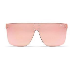 quay_australia-hidden-hills-quayxkylie-pink-b4fe3533_l