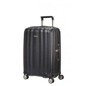 valise-spinner-68-cm-lite-cube-graphite-samsonite