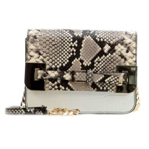 roberto-cavalli-class-milano-remix-shoulder-bag-white-c90pwcq40072-b20-31