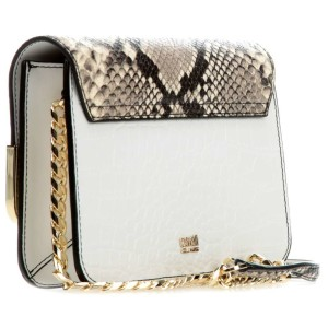 roberto-cavalli-class-milano-remix-shoulder-bag-white-c90pwcq40072-b20-35