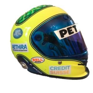 helmet-felippe-massa