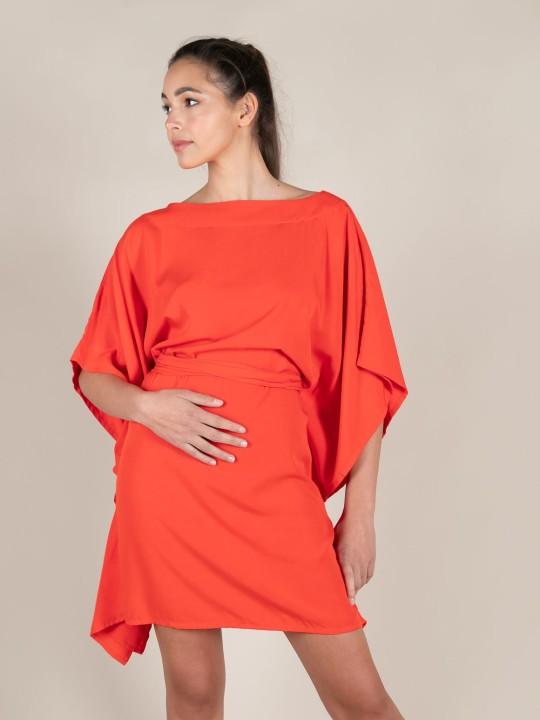 ss20-kimono-short-dress-karma-komacoquelicot-monaco