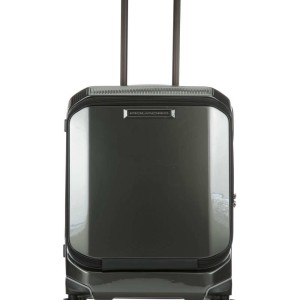 piquadro-cubica-spinner-4-wheels-15-6-black-bv4736cb-n-31