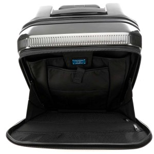 piquadro-cubica-valise-4-roues-15-6-noir-bv4736cb-n-37