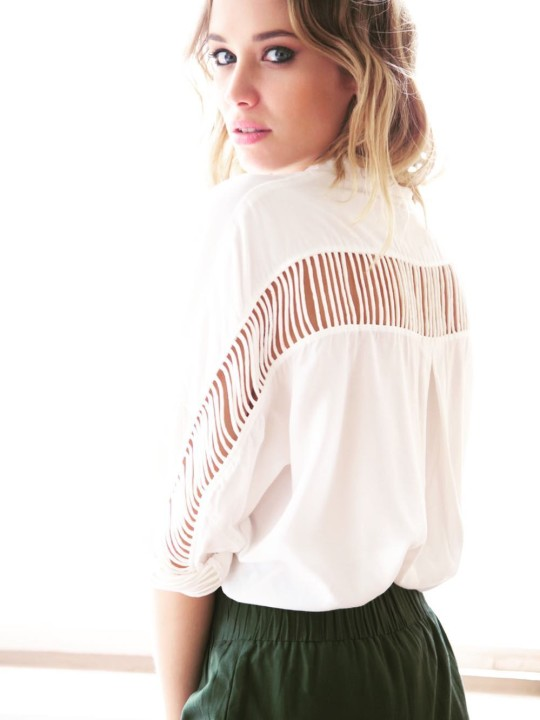 lesbernadettes-mode-karma-koma-chemise-clara-vanille