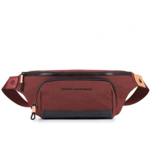piquadro-blade-men-s-pouch-red-ca4450bl-r
