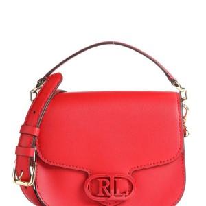 lauren-ralph-lauren-addie-19-sac-bandouliere-rouge-431-832307-002-31