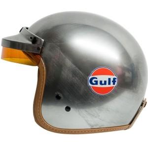 casque-jet-gulf-acier
